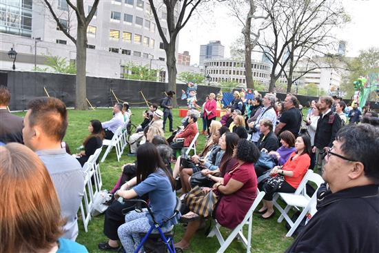 franklin square chat The latest tweets from franklin square (@franklinsqr) an amusement oasis in the heart of historic philadelphia enjoy philly mini golf, the parx liberty carousel, playground & squareburger all summer long 6th & race streets.