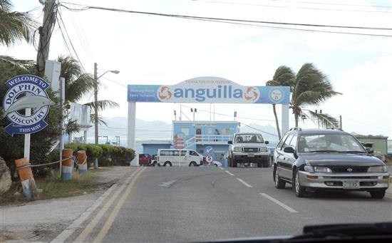 anguilla chatrooms Answer 1 of 45: hello, i have been researching anguilla for our honeymoon this coming january (2017) and have found a lot of info about increased crime/gun violence.