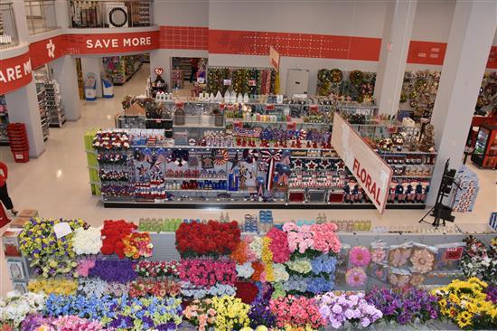 Craft Stores In Center City Philadelphia