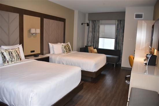 new cambria chat rooms Chat support chat support support  new hotel planned  international hotel chain choice hotels announced wednesday that it plans to open a 125-room cambria .
